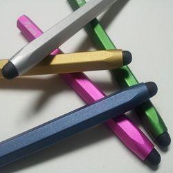 IAMK 육각터치펜