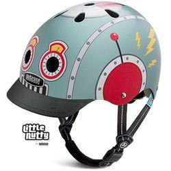 2018 리틀너티 Tin Robot (틴로봇)