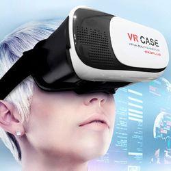 [무료배송] 3D 가상현실 VR BOX