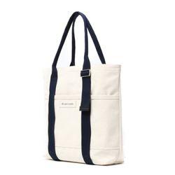 DEMONADE MINOS SHOULDER BAG (DEMSB A01)