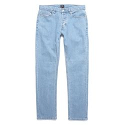 [오베이]OBEY - 16HO NEW THREAT DENIM (INDIGO)