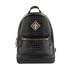 DEMONADE Crocodiletears backpack백팩 M
