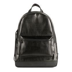 DEMONADE SHADOW A backpack
