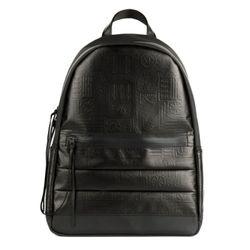 DEMONADE SHADOW A SLIM backpack
