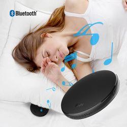 스마트쉐이커2 알람 wakeup solution Smartshaker2