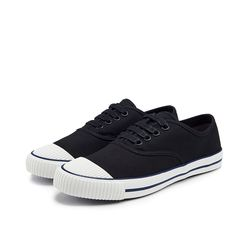 [Bata Tennis] Originals (Black/White)