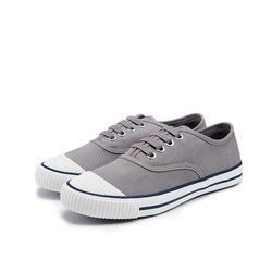 [Bata Tennis] Originals (Grey)
