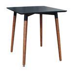 beebee table B600