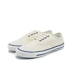 [Bata Tennis] Originals (Cream)