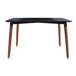 beebee table B1200