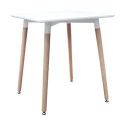 beebee table W600
