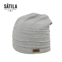 [SATILA] 사틸라 비니 LINES II (S41900)