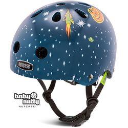 2018 베이비너티 Outer Space (아우터스페이스)