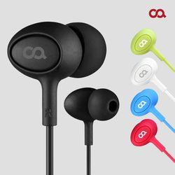 [무료배송] 이어폰 이어스틱 가성비이어폰 OA-EAR4
