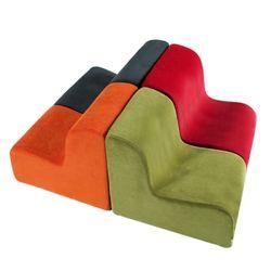 PONY 포니라운지 의자