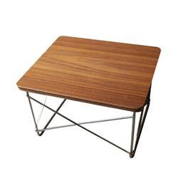 [퍼니매스] 플라이우드 미니 테이블