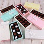[무료배송] 마이프렌즈 초콜릿 만들기세트