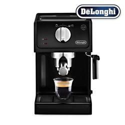 [무료배송] 드롱기 ECP31.21 반자동 에스프레소 커피머신