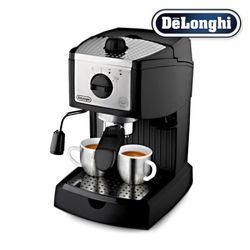 [무료배송] 드롱기 EC155 반자동 에스프레소 커피머신