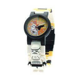 레고 스타워즈 스톰트루퍼 손목시계