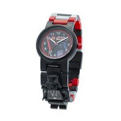 레고 스타워즈 다스베이더 손목시계