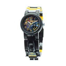 레고 베트맨 손목시계