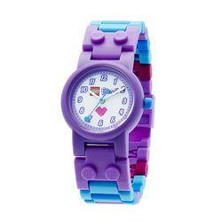 레고프렌즈 올리비아 손목시계