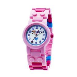 레고 프렌즈 스테파니 손목시계