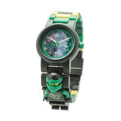 레고 닌자고스카이해적로이드 손목시계