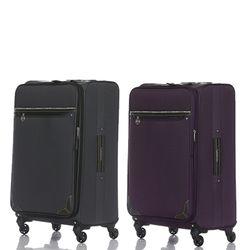 미치코런던 마티나2 25인치 수화물용 캐리어 여행가방