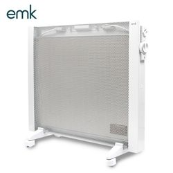 emk 마이카서믹 판넬히터 EMH-P302M전기히터