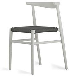 [인더룸] 야외용가구6152 플라스틱의자