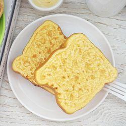 허니 식빵  FM11112921