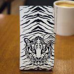 [Zenith Craft] LG G프로2 케이스 백호