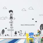 idk204-환상의 나라3즐거운 여행