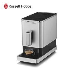 러셀홉스 1.1L 전자동 에스프레소 커피머신 RH-T8210