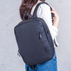 아이딜리틱 ICON 백팩(ICON Backpack Black)