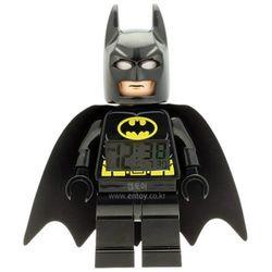 [레고 알람시계] 배트맨 알람시계