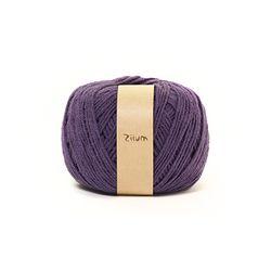 마일드코튼 purple cool