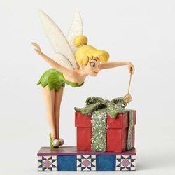 팅커벨의 선물 (4051970)