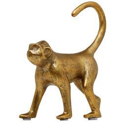 CP 골든 원숭이