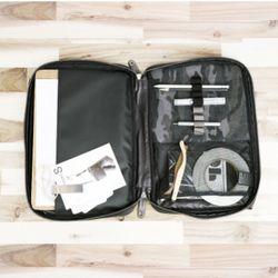 Toolbag S Shoulder&Cross Bag&Clutch For Artisan