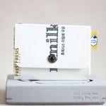 밀키파우치(Milky Pouch) Card & Coin Case [KP1311]