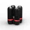 페딕 V2 (4EA) 휴대용 살균기 신발살균기
