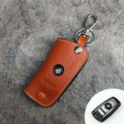 헤르만 BMW 비엠더블유 스마트키 케이스 키홀더 WX50