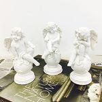클래식 천사 3p set