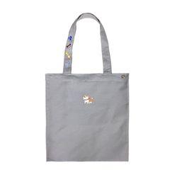 playtime bag