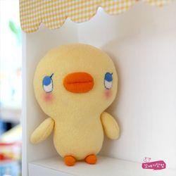 [DIY]아기 오리 만들기 패키지S (솜포함)
