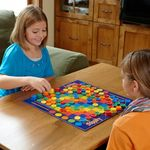 어린이보드게임 스킵피티 한글워크북 전략