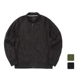 M-1 Jacket (AF-D054)